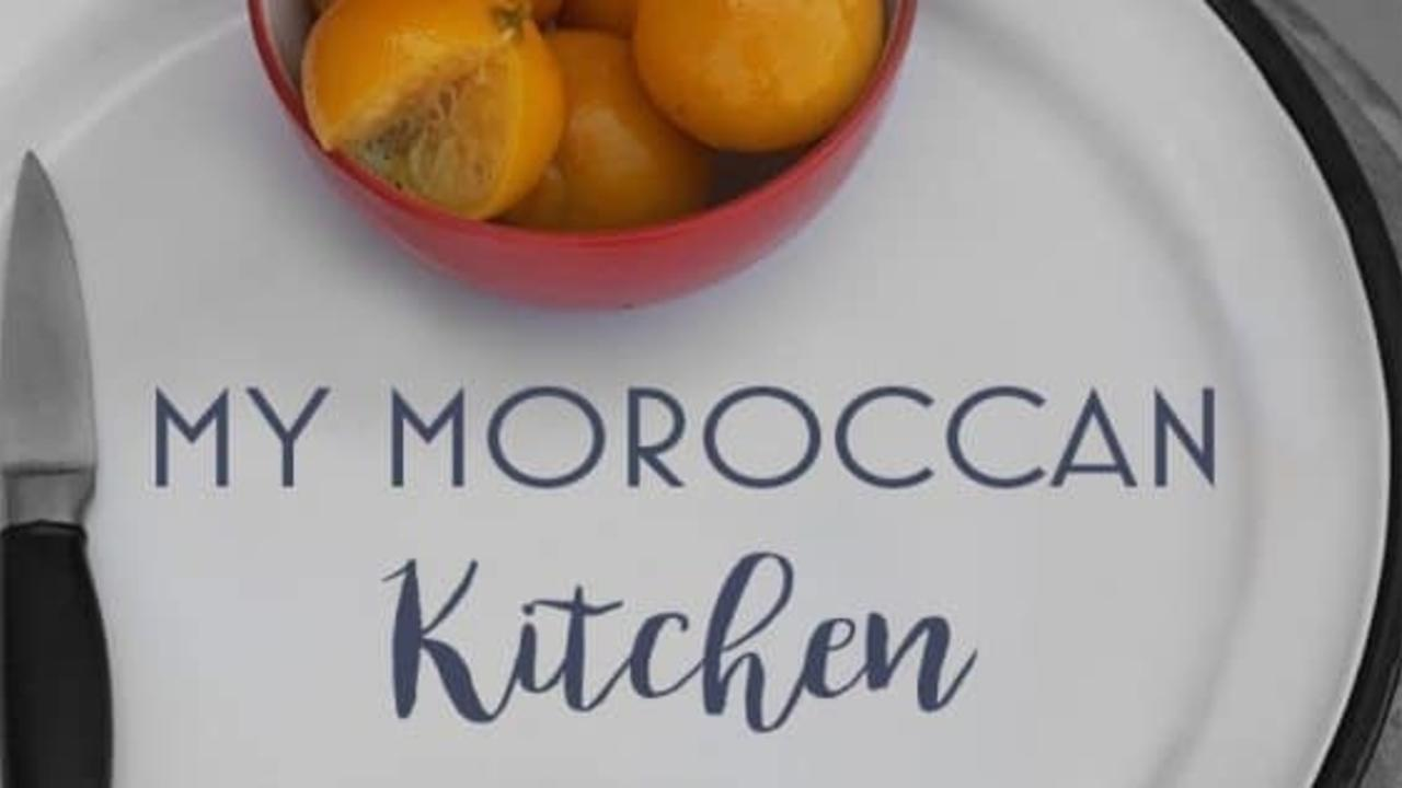G4hu1jzis1eps4t9n3rt my moroccan cookbook cover