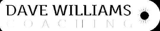 7yycyzzurwcgjfemterb dave williams logo white