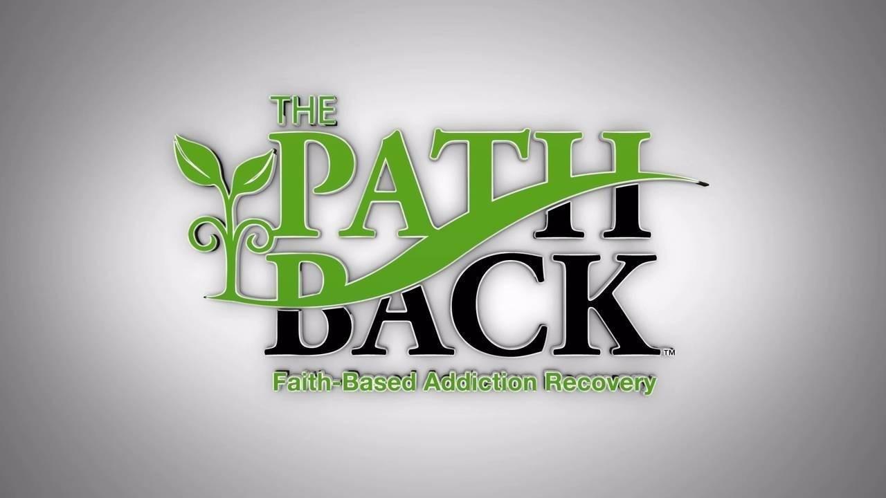 Oni0c8f6qrgkdppt4exr path back