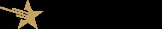 Cya9szjaqnulabzcjmvr ss logo main