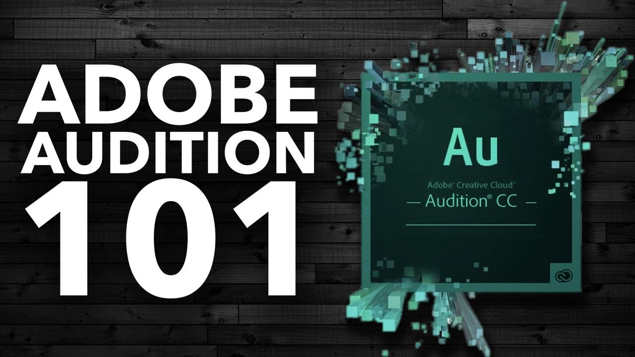 Npopgothttgoo8ito9cv product image adobe audition 101