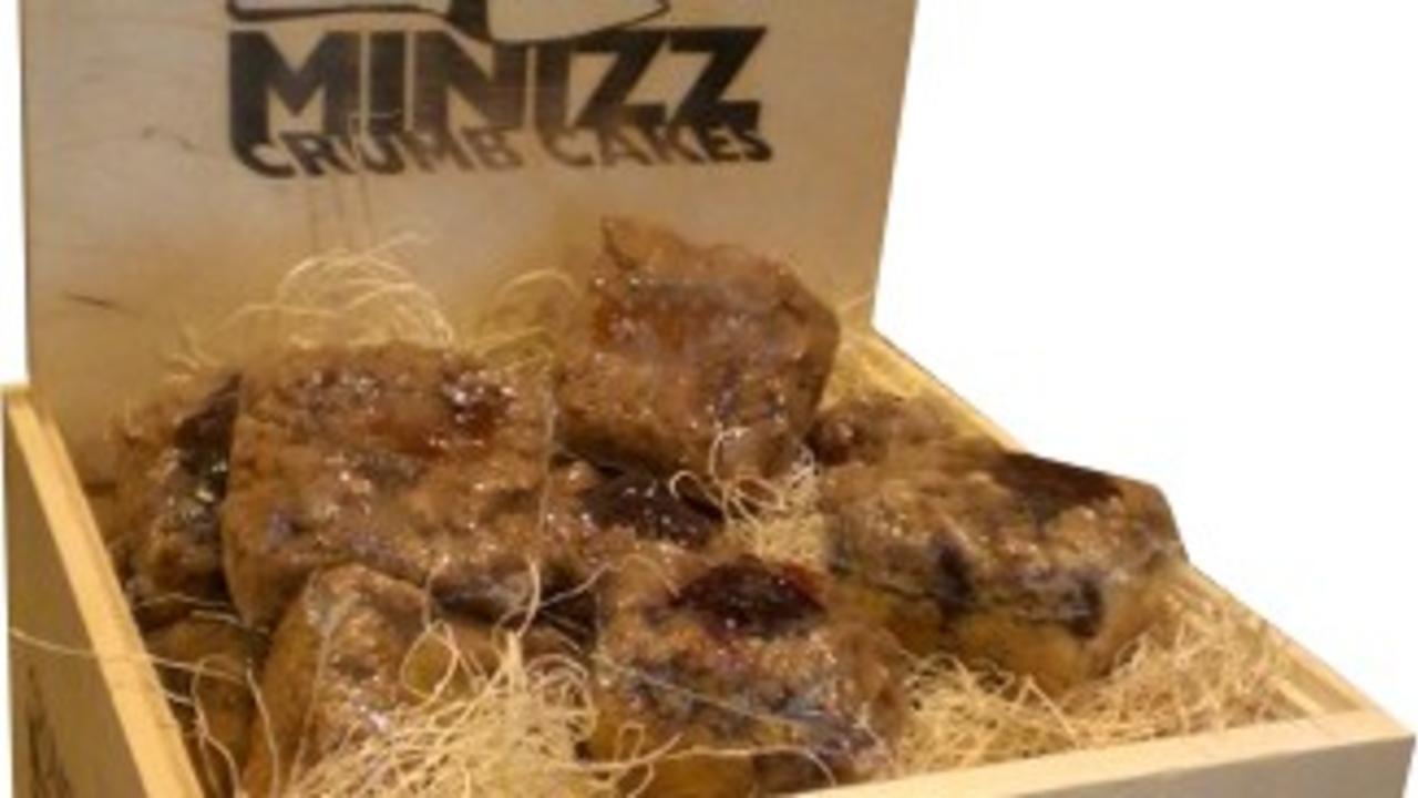 D59lzk2twkncpqxpgrr6 minizz wooden box