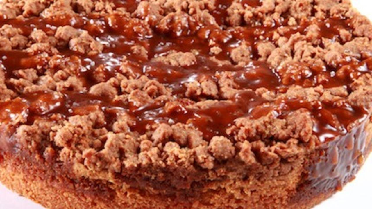 Sm5e2wggrw2hby0khrc5 caramelseasalt cake low res 1682