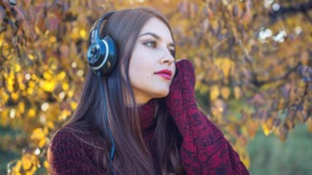 Impbusmqnsxus6zuxw1a jss audiobook