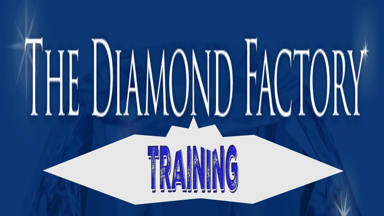 Nc5tlzqcs1k1a0lwqqwg the diamond factory training 1280x720