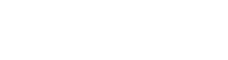36vwdvvfrrevkukpoyl6 meg burrage white logo