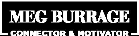 Bz5ppe6rrq69htyvn881 meg burrage white logo