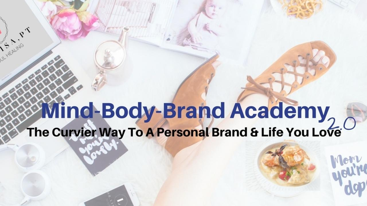 Body, Mind and Soul Coaching