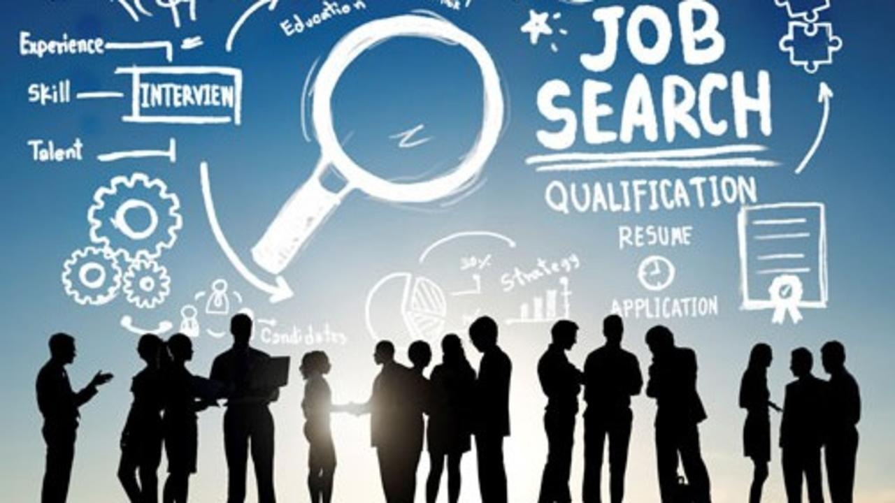 Jyuo3u5qng2fcs06zzqs discover opportunity discovery job network