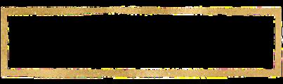 77k1snkqjsrajnfcg817 female entrepreneurs lesley notton house academy logo