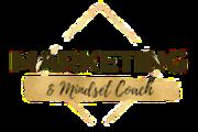 Czsaypbjtzurdspkigft mms   logo kajabi