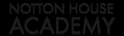 Uyleusjmtgwblnmqxeqj logo nha transparent