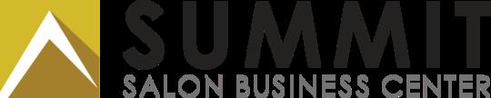Mfedkjaqqtyfygd9rkqz summit sbc logo 111716 1