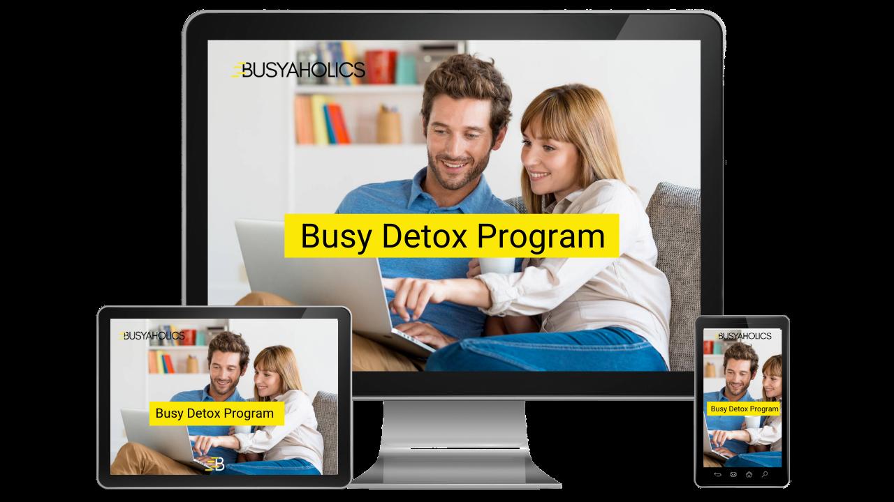 Hcu7l1sfqjtygf6md8tg busy detox program