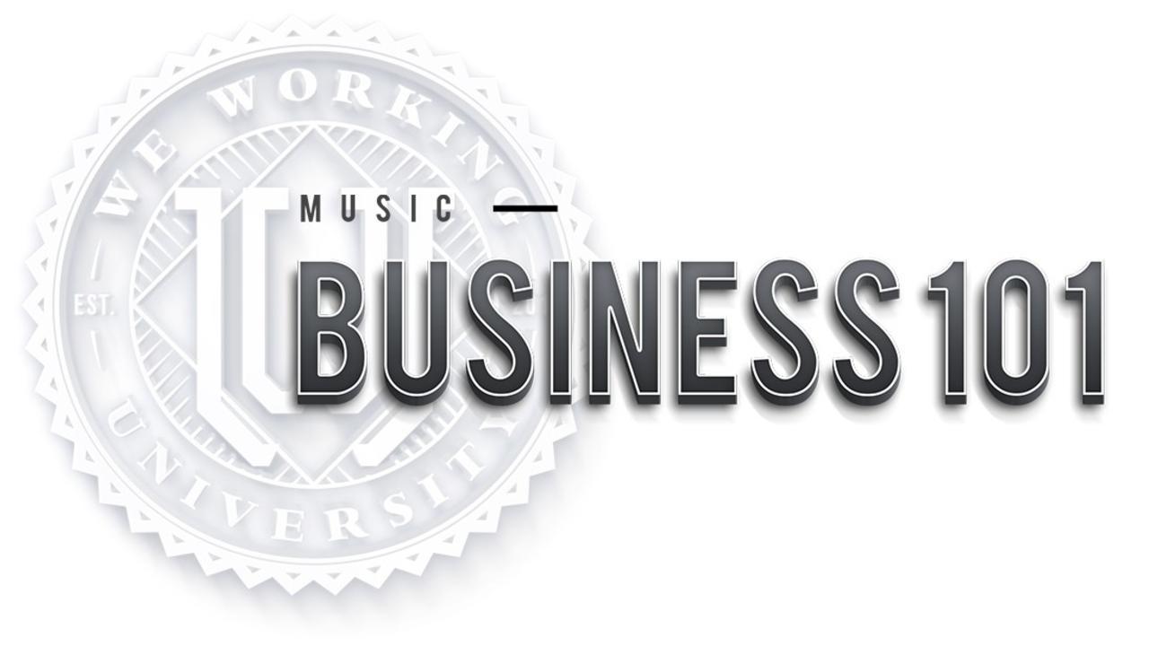 1niritfssqycybkq1q4m business101thum