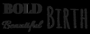 Txb9zadbsu66qqnpik2p bold black transparent