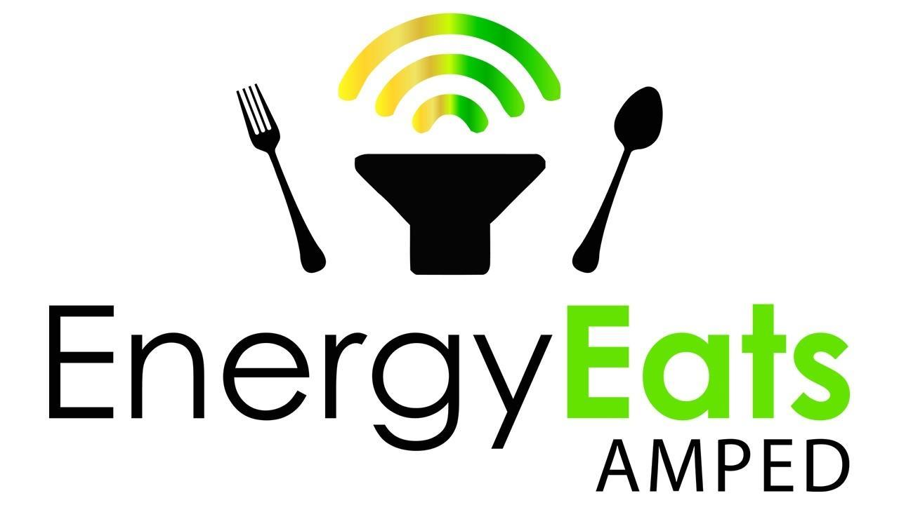 Zxcv8hahrtk4w9mcmdgv energy eats final44b
