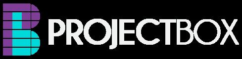 Cxwrekmrrefolksogkcg projectbox logo 02