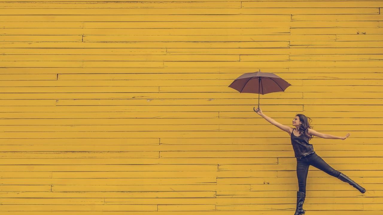 Gcuge5odraewekwwetdg yellowumbrella