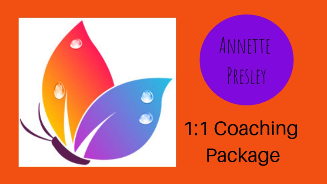 Ilkqryxiqh2ucmwwm45z coaching package
