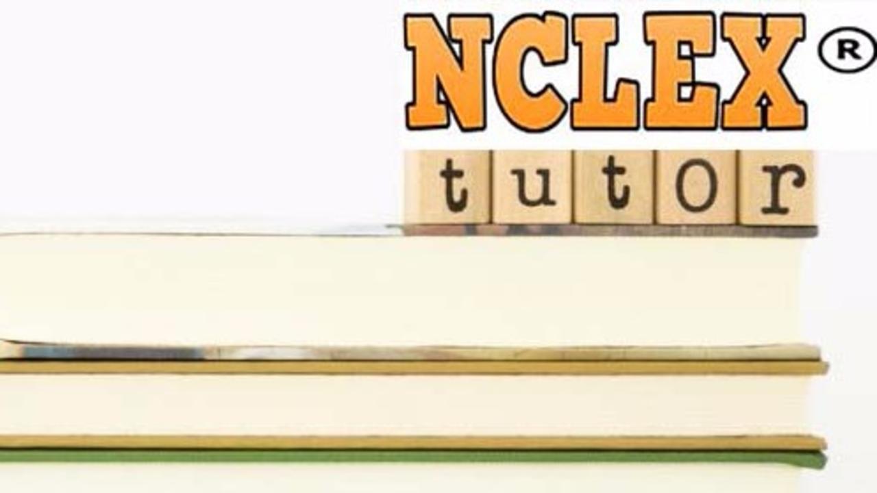 Dichji6bsckbhhgvfwlg nclex tutor large2