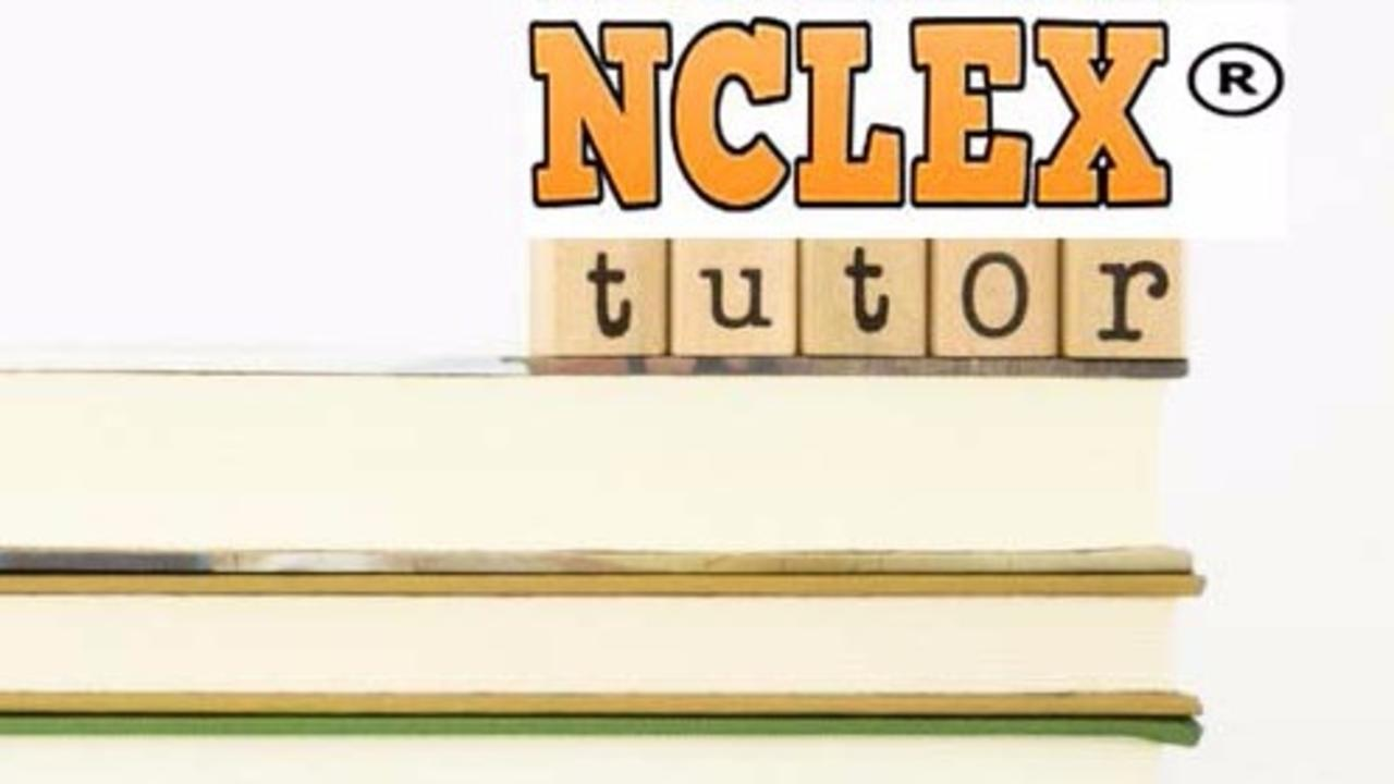Jjirinirgkdrlctzav7a nclex tutor large2