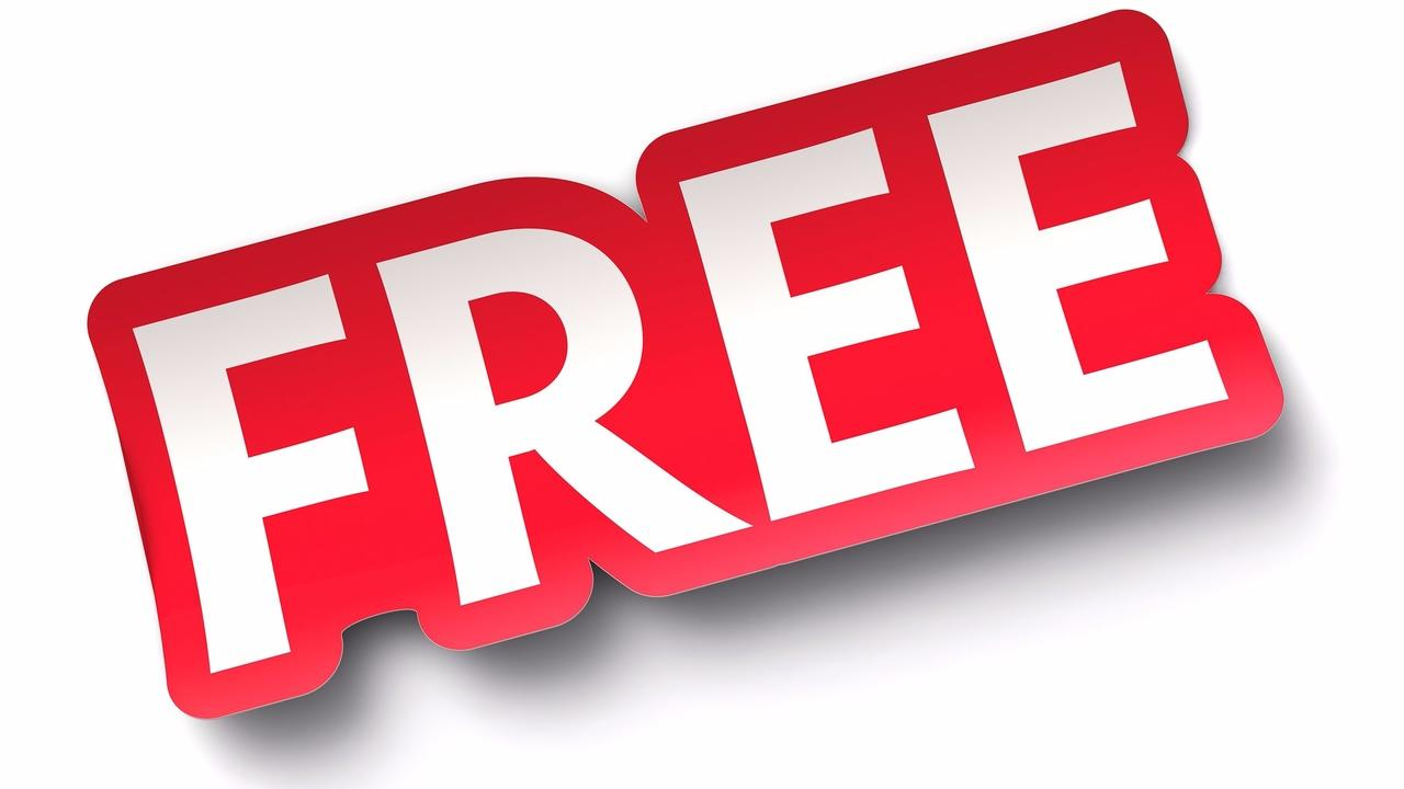 Nbjyao0tyybbsr7fqjxg free elearning books   the ultimate list   elearning industry
