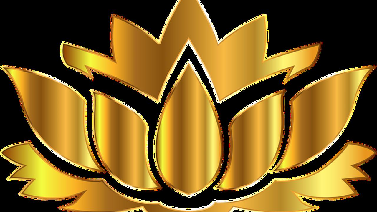 Ciqm8nzbsewnd8vh07v4 lotus gold