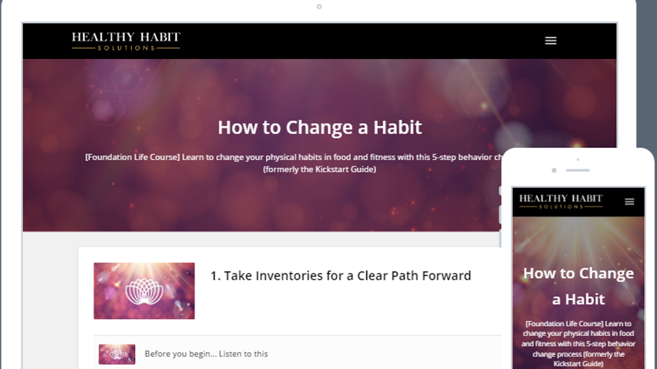 Aokcvgzasncwo6ysziut how to change a habit snip
