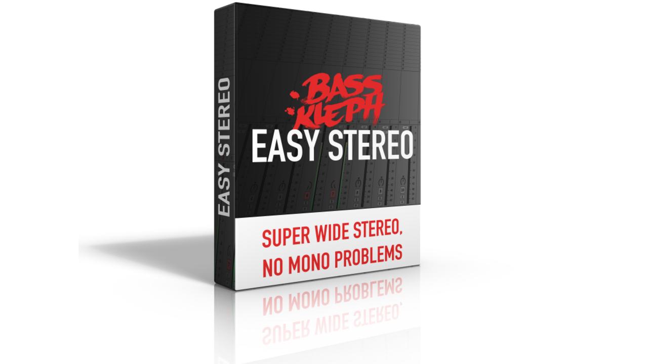 Iq284mfsr6krrnrvgeh6 bass kleph s easy stereo 3d box kajabi