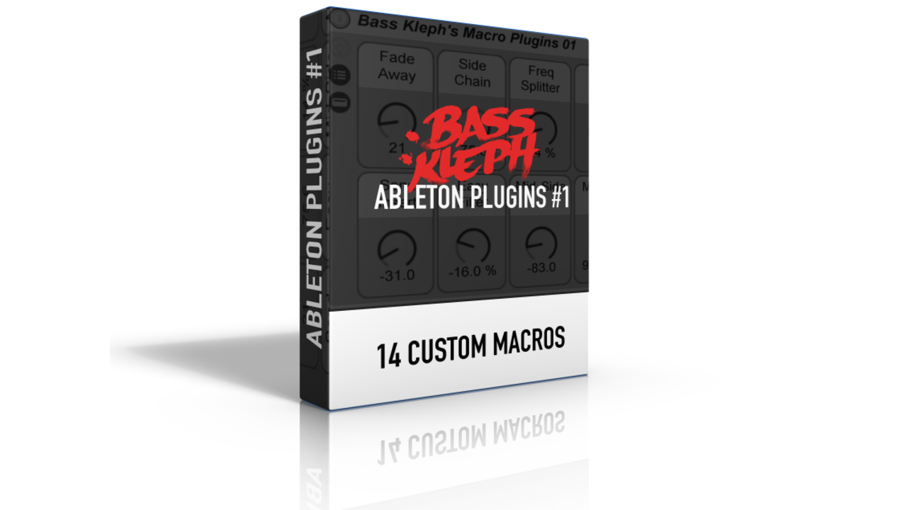 Ixasvxglsrwjboc9nu11 bass kleph s ableton macro plugins 3d box 01 big cropped kajabi