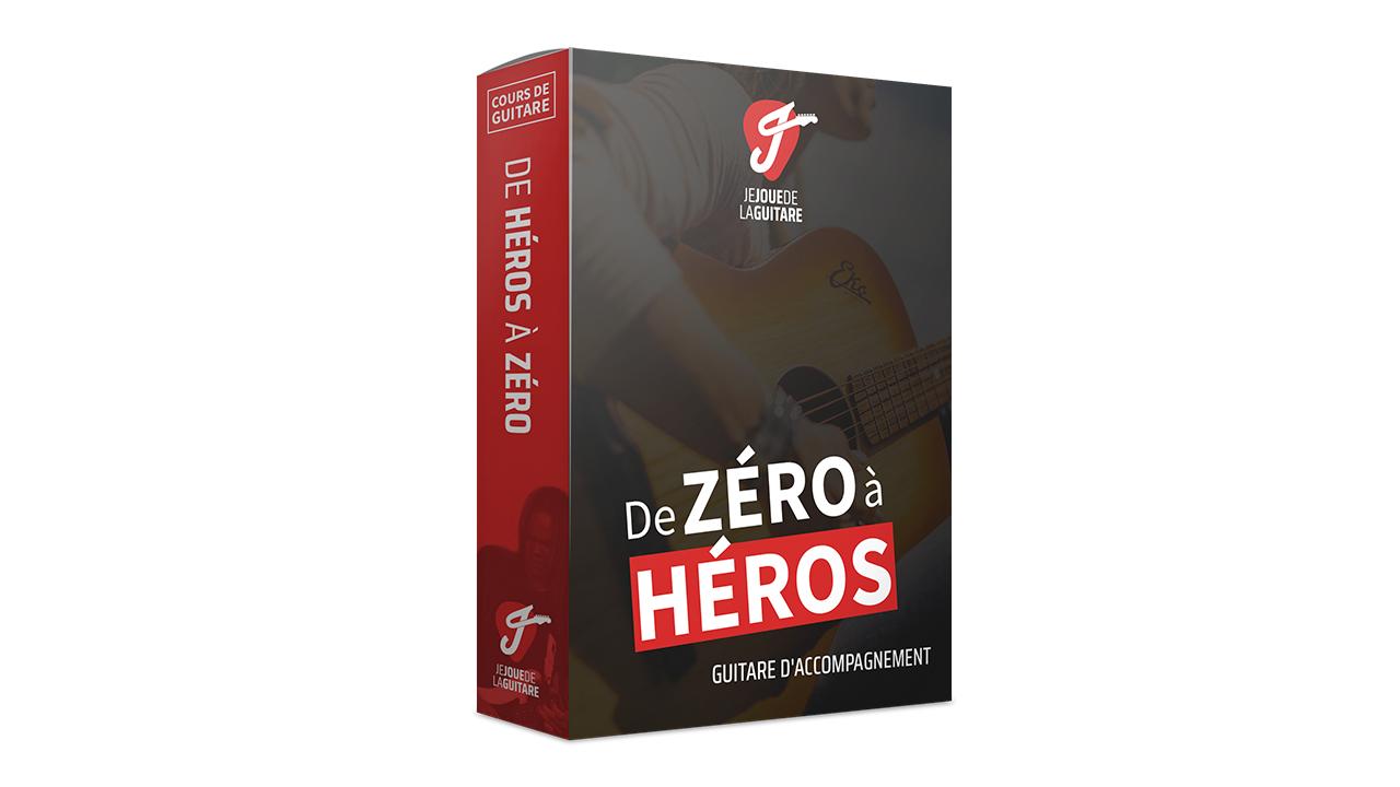 Wlnwpau1tcuujwznev77 zero a hero