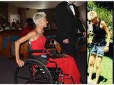 Gnne3lxtqcaj0fj8b14n cane  wheelchair pic.001