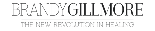 Zzgfriytgiarg1q8savq revised logo 2019 1