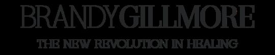 Myjutdufrtyi5efqf70s revised logo 2019 1