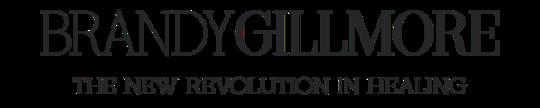Yzht0ysfqywkjbfkq3lq revised logo 2020