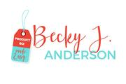 Rr9nzfwgsqkr7yduqawx becky j. anderson product biz made easy
