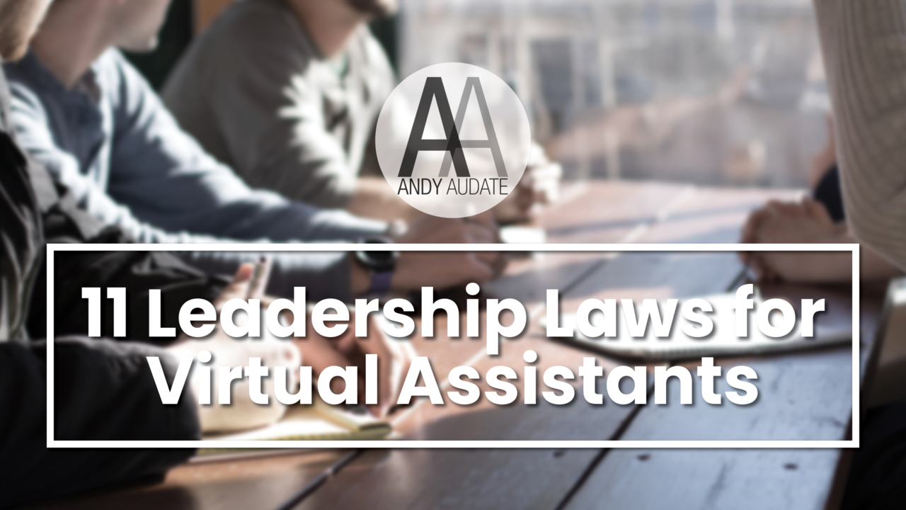 S0p2kotfsh2wd6pdkmwg 11 leadership laws for virtual assistants