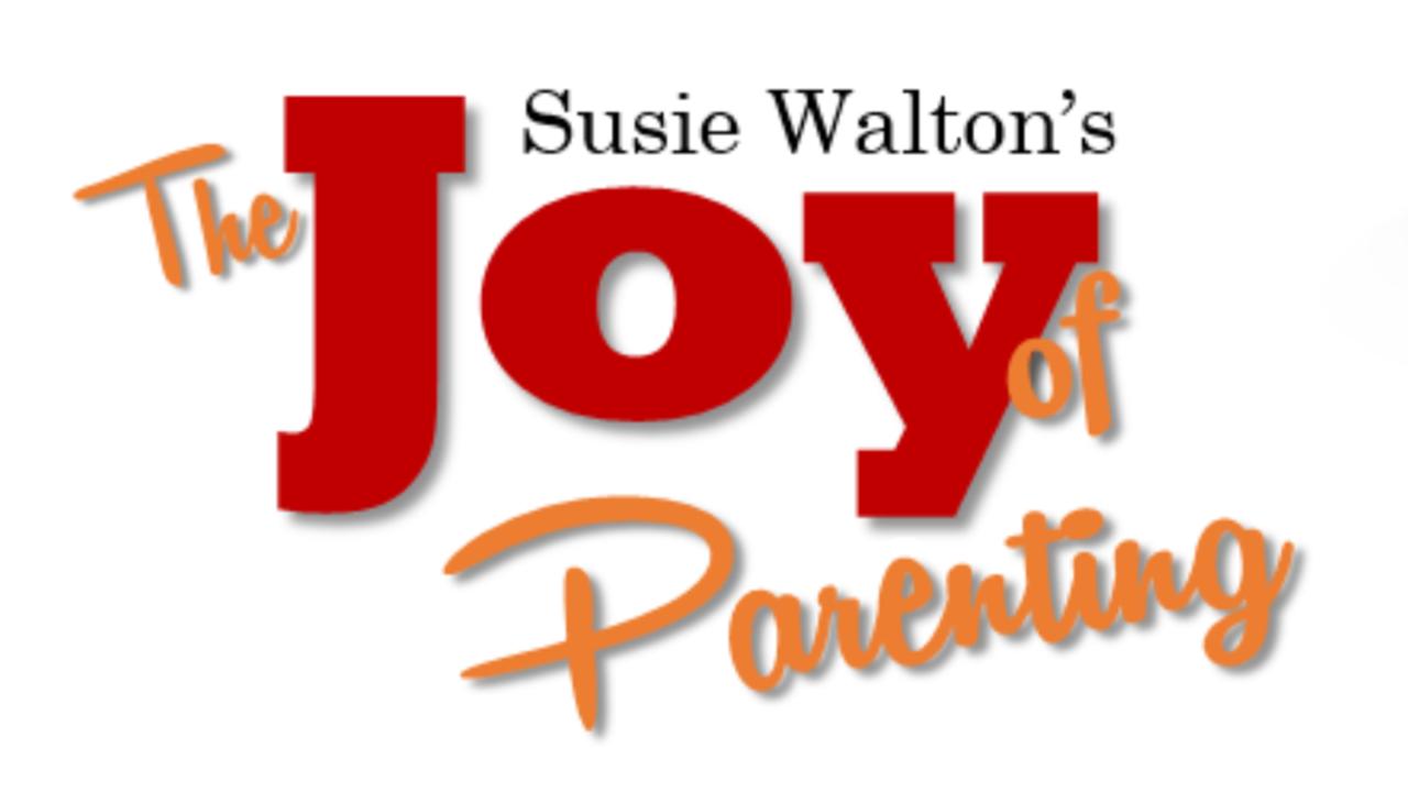 9vepbs0rsi69hodepwhg joy of parenting blog logo copy no blog and photo v2