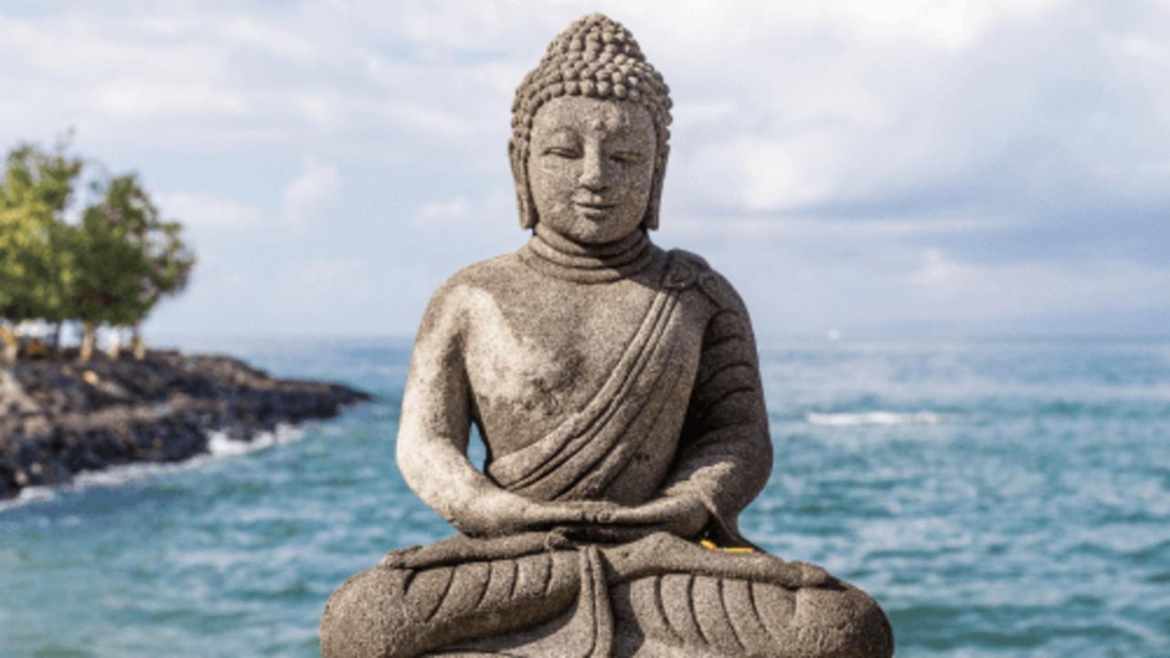 Gb9s6n9ztlaukzlmsvrt meditation 4