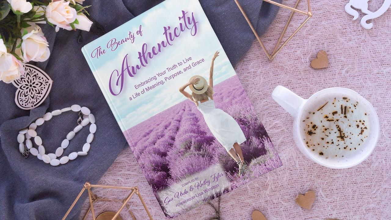 C7tvxy3zr0sc46jhm8ie the beauty of authenticity book 3d sm