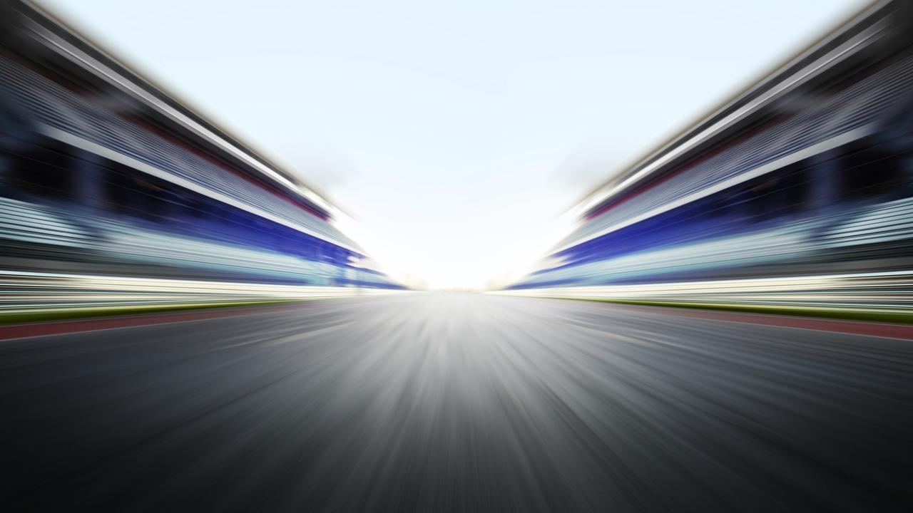 9j7gojwrqpewpofdv5f4 fast racetrack home straight starting fast