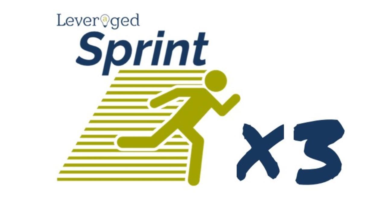 Etehmatk2abbazbqmnxq sprint x3
