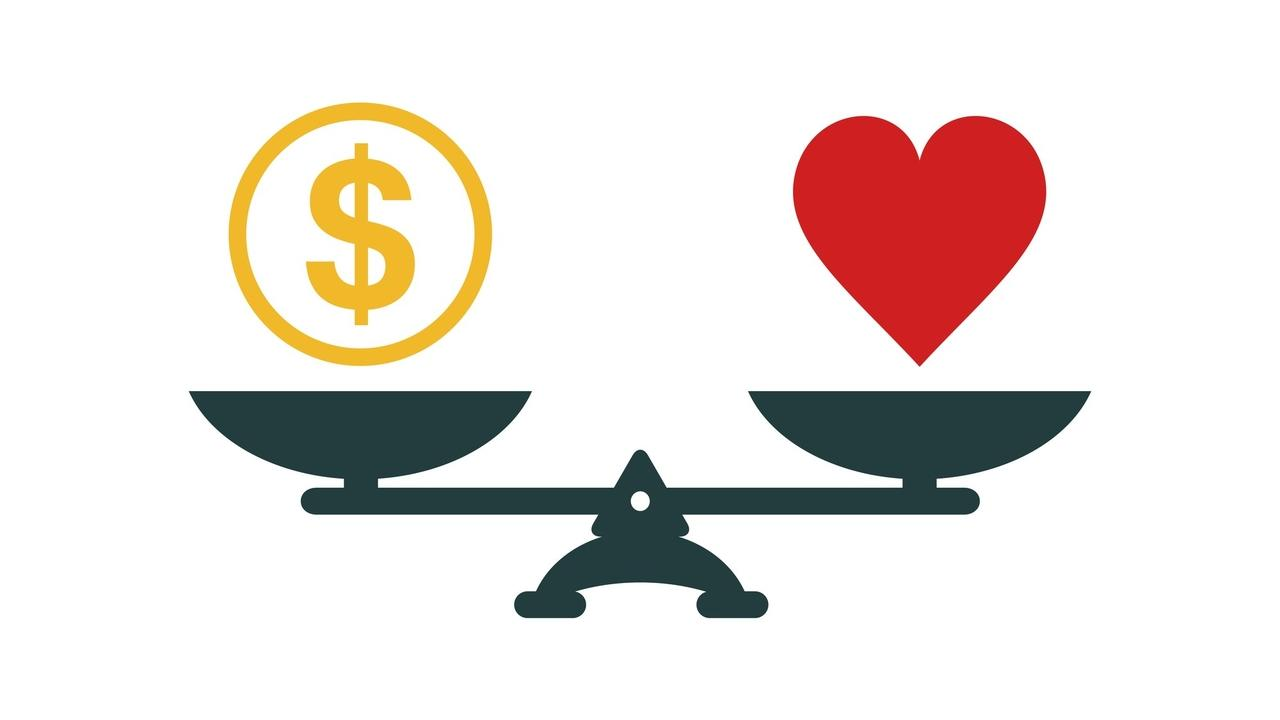 R4shozfmqvobl0oltkpz love money scales