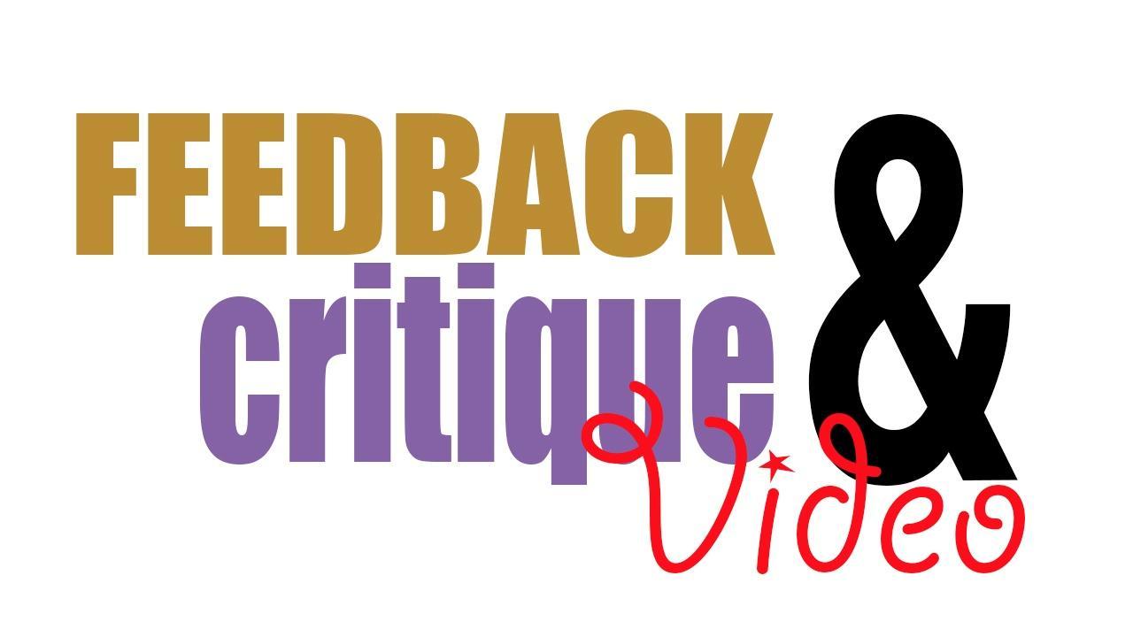 Tn2sab24sgy7mlibxtgd feedbackvideo