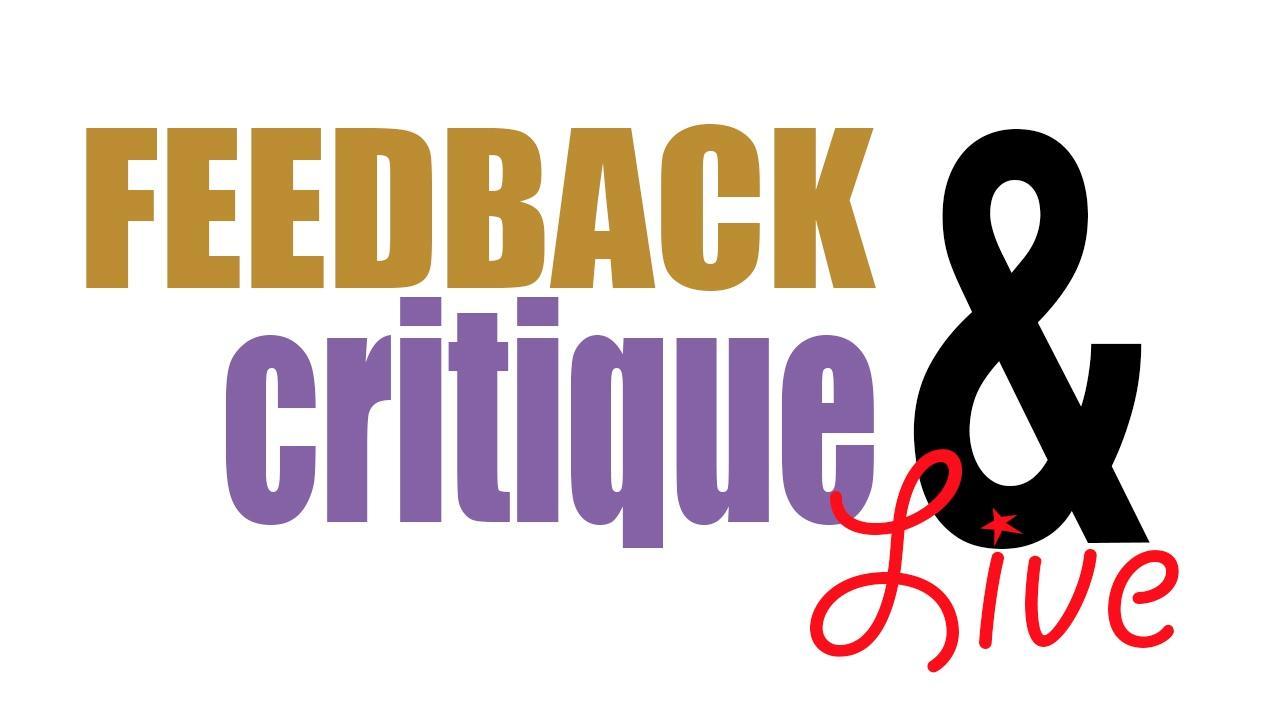 Caqi6vfvsrghimossurm feedbacklive