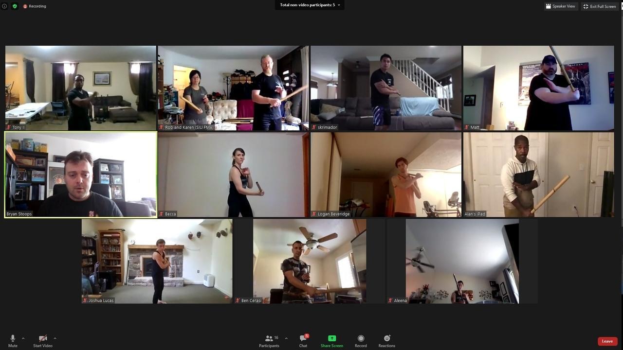 Pn1wh0rjtgquut9wumab virtual fma trainer
