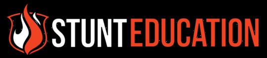 57vwss5jq8gkiysv3u7y stunt education stroke  black orange   small logo copy 2
