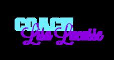 Jpy8gbf2tmml8woz5kgq logo11000
