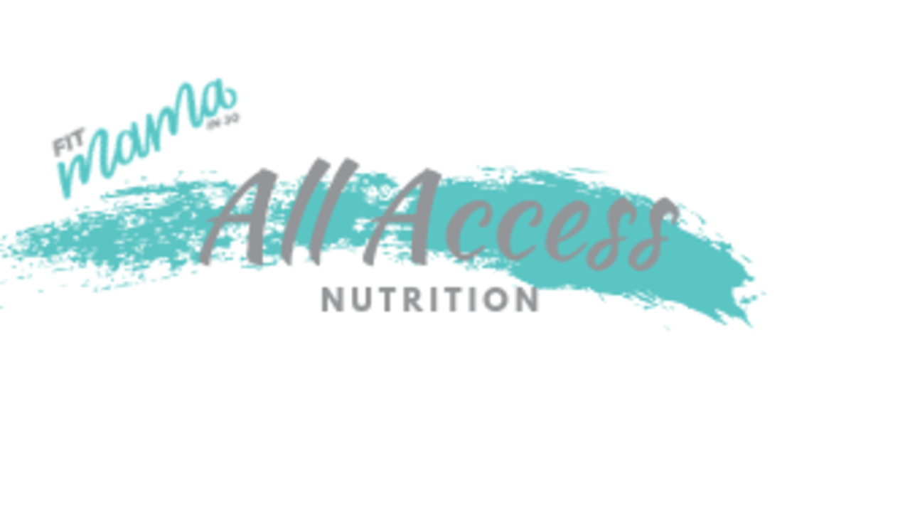 2mchmhbxqvuie2n3wqjr all access nutrition